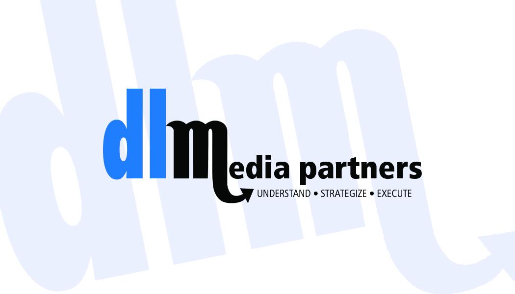 DL Media Partners, LLC